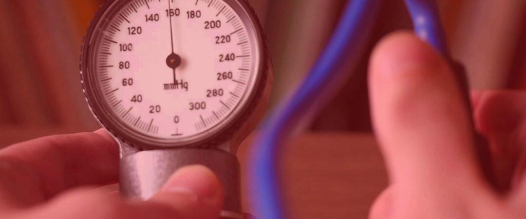 luftfororening-blodtryck
